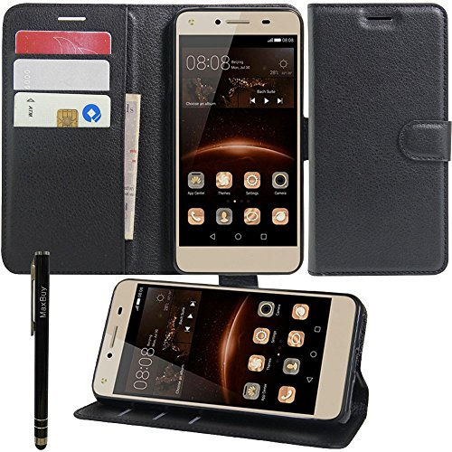 Housses coques y5 2 for Housse huawei y5 ii