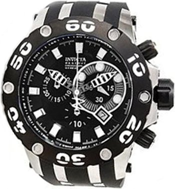 low prices on invicta watches for