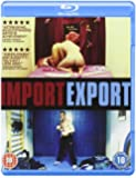 Import Export [Blu-ray] [2008]