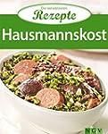 Hausmannskost: Die beliebtesten Rezep...