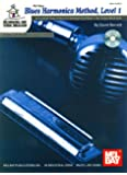 Blues Harmonica, Level 1 (School Of The Blues)