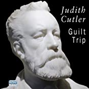 Guilt Trip | [Judith Cutler]
