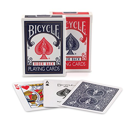 bicycle-rider-back-index-playing-cards-colors-may-vary-single-pack