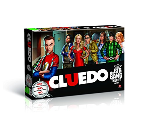 winning-moves-win10685-cluedo-the-big-bang-theory-brettspiel