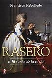 img - for Rasero / Squeegee: O El Sue o De La Raz n / or the Sleep of Reason book / textbook / text book