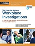 The Essential Guide to Workplace Inve...