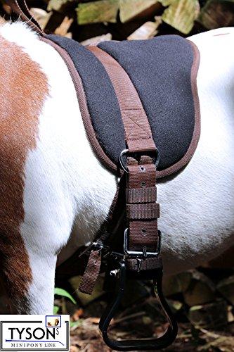 bareback-bare-back-pad-reitkissen-sattelpad-sattel-ersatz-sitzkissen-minishetty-shettyx-pony-shetty