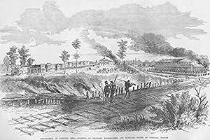 Alan Parker Mississippi Burning