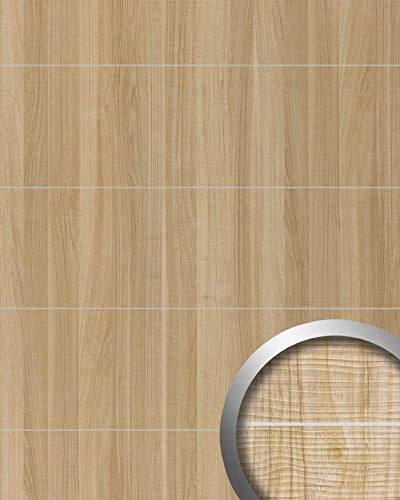 revestimiento-mural-aspecto-madera-wallface-19101-maple-alpline-8l-arce-decoracion-cintas-metalicas-