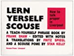 How to Talk Proper in Liverpool (Lern...