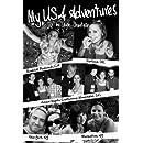 My USA Adventures
