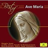 """Schubert: Ave Maria, """"Ellens Gesang III"""", D839 - Arr. Ion Marin"""