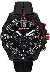 ArmourLite Isobrite Chronograph T100 Tritium Watch ISO401