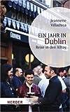 Ein Jahr in Dublin (HERDER spektrum) title=