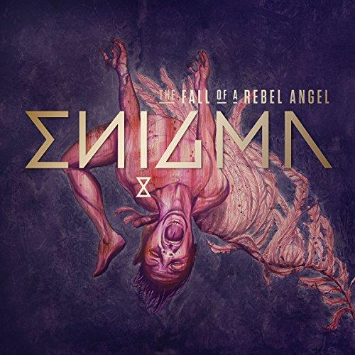 Enigma - Just the Best 12000 - Zortam Music