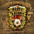 Booze & Glory:Singles Collecti