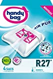 Handy Bag R27 Sac