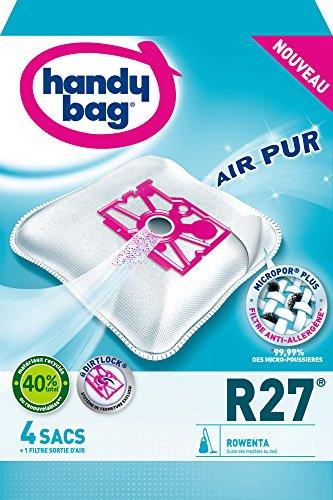 handy-bag-r27-bolsa-para-aspirador-rowenta-dymbo