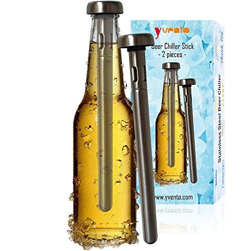 genial-enfriador-de-botellas-de-cerveza-de-acero-inoxidable-y-abridor-de-botellas-de-bolsillo-multif