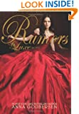 Rumors: A Luxe Novel