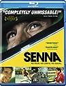 Senna [Blu-Ray]