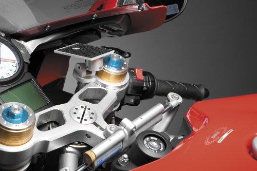 Yamaha V Max Brake Handle Replacement
