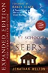 The School of Seers Expanded Edition:...
