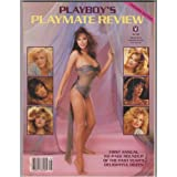 Playboy's Playmate Review 1985