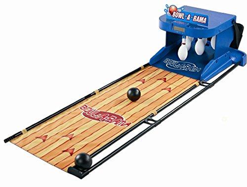 sportcraft-bowl-a-rama-bowler-bowling-arcade-game-bowlercade