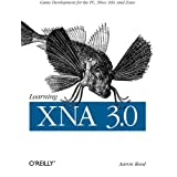 Learning XNA 3.0by Aaron Reed