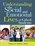 Understanding the Social and Emotiona...