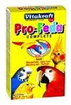 VITAKRAFT Pro-Feda� Mauserhilfe - 100 ml