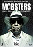 Mobsters: The Complete Season 1 [DVD]