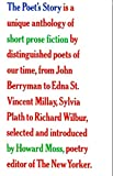 The Poets Story: Anthology of Short Prose Fiction