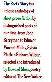 The Poets Story: Anthology of Short Prose Fiction