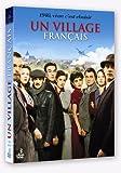 echange, troc Un village francais - Saison 1