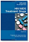 AZT and Retroviral Drugs (Drugs: The Straight Facts) by David Scondras (2008-06-30)
