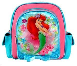luggage bags backpacks kids backpacks
