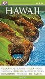 Vis-à-Vis Hawaii