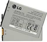 LG Optimus T Optimus S Battery LGIP-400N SBPL0102301