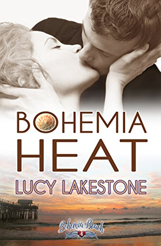 bohemia-heat-bohemia-beach-series-book-4