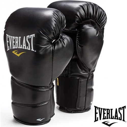 Everlast Protex 2 Men's Boxing Sparring Glove