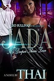 Jada: It's Deeper Than Love