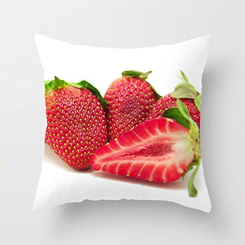 yinggouen-erdbeere-dekorieren-fur-ein-sofa-kissenbezug-kissen-45-x-45-cm