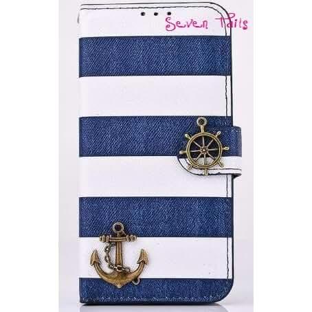 【ブランドの】 iphone6 ケース 手帳型 フリップ,iphone6 ケース 手帳型 スヌーピー クレジットカード支払い 人気のデザイン