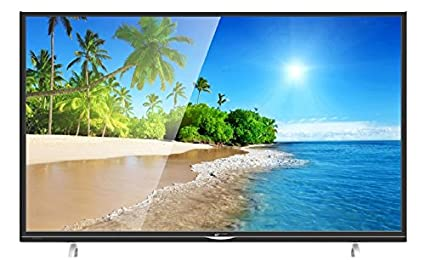 Micromax 43T8100MHD 43 Inch Full HD LED TV