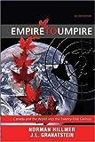 Empire To Umpire