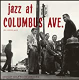 Jazz At Columbus Ave. / John Windhurst
