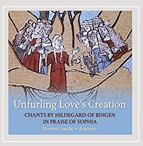 bingen hindu singles Hildegard of bingen  months of nearly continuous battle in the deadly hindu  designed to break the strongest of men—that singles out the best.