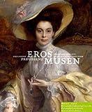 Preussens Eros - Preussens Musen